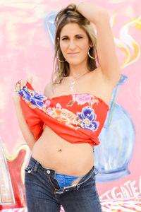 Kara Price Picture