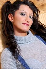 Emmanuelle Picture