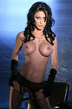 Jessica Jaymes Picture