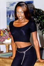 Naomi B Picture
