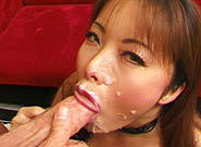 Deep Throat This #01, Scene #11