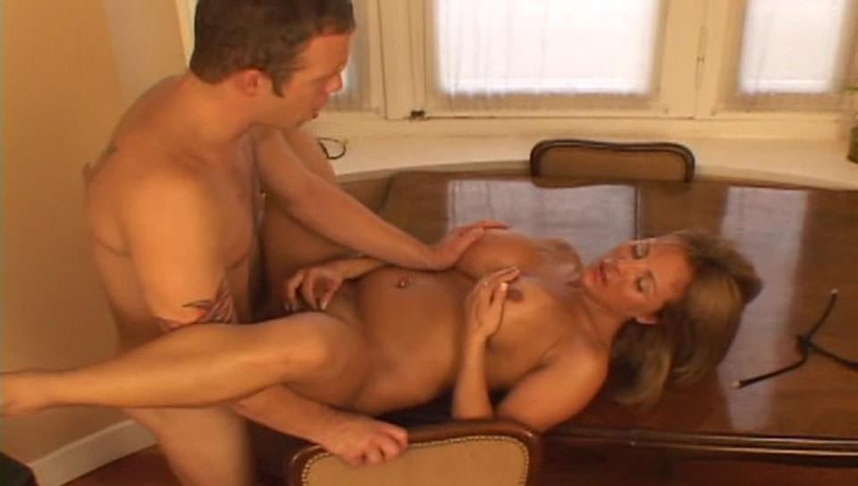 TrannyPros.com Transsexual Prostitutes 39, Scene 02