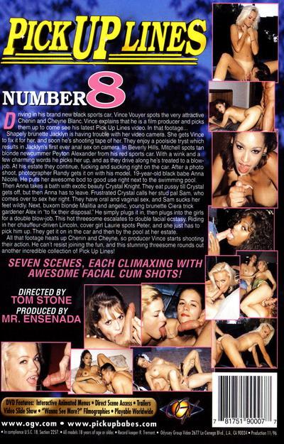 hijras hot full figures