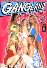 Gangland Strapped #01