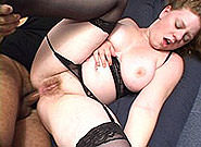 Big Fat Cream Pie #02, Scene #2