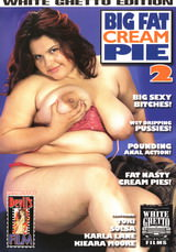 Big Fat Cream Pie #02