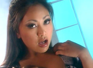 Girls of asian love palace, Scene #02