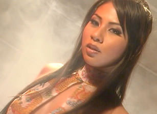 Girls of asian love palace, Scene #10