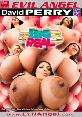 Big And Real #03