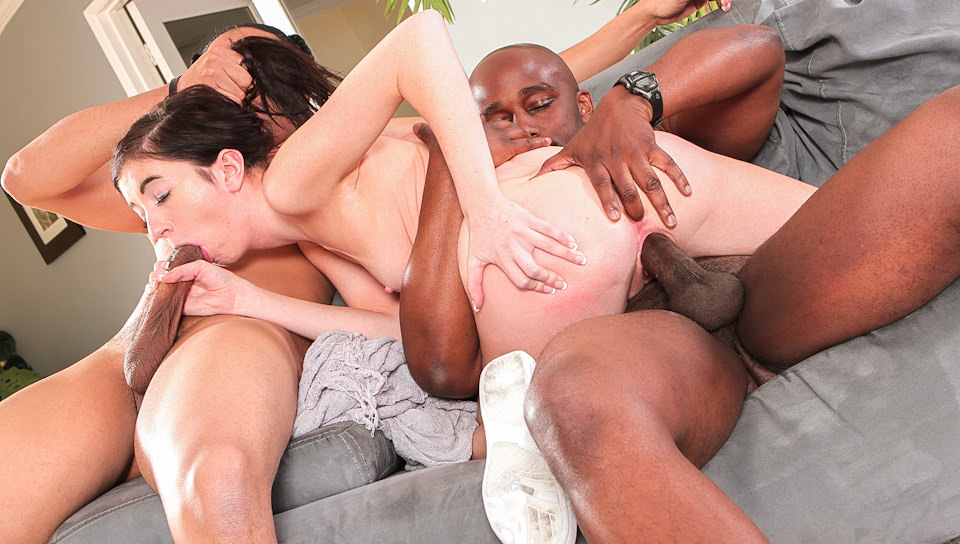 Xxx fucked in all holes