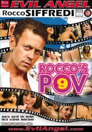 Rocco's POV #09