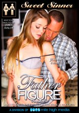 Father Figure Volume 02 Dvd Cover