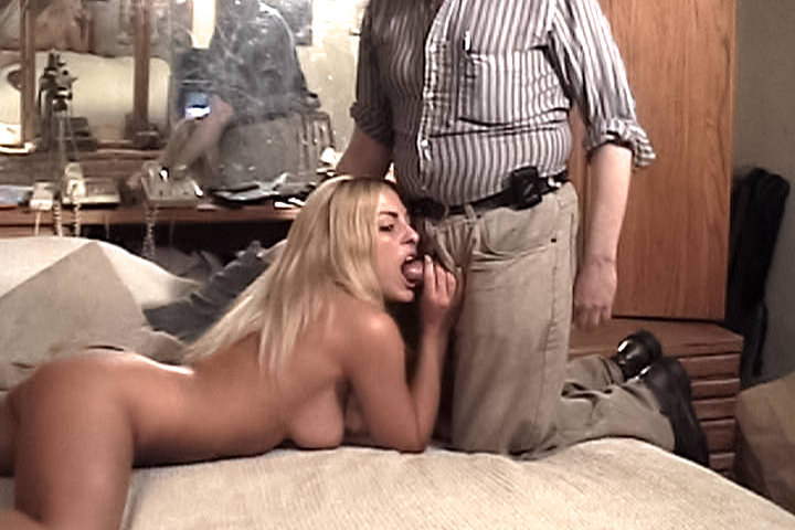 Tiny hairy pussy pictures