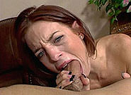1241 05 01 Free Cum Swap   Swallow This #05   Riley Shy Wife great blowjob