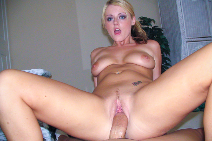 Sophie dee sucks big fat dick completely naked in pov