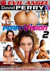 Download David Perry's Perryvision 2