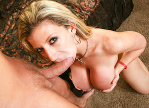 Milf Blown #03, Scene #10