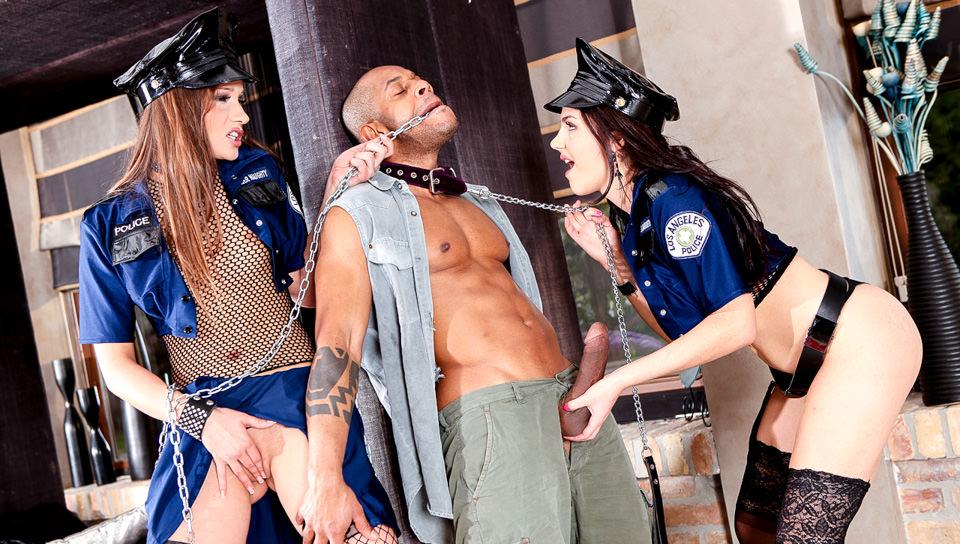 сексуальные игры играть секс полиция порно