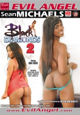 Black Diamonds #02