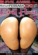 Evil Anal #07