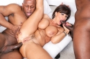 Lex vs. Lisa Ann image 4