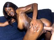 21811 06 01 Women Gagging On Cum Compilations   Black Beauties #02   Joel Lawrence & Kiwi