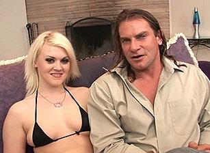 Daddy I'm A Pornstar Now, Scene #05