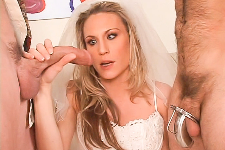 Blowjob harmony rose