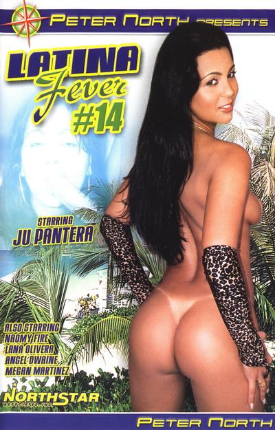 Resultado de imagem para Latina Fever 14 porno