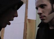 Voracious 2 ep7 – I Told You You'd Get Us In Trouble – Wolf Hudson  & Chastity Lynn & Jessie Volt & Ashley Fires & Roxy Raye & Rain DeGrey & Christian Mann