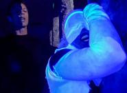 Voracious 2 ep18 - I Am Foul And Corrupt - Rocco Siffredi & James Deen & Wolf Hudson & Stoya & Lea Lexis & Chastity Lynn & Deviant Kade & Ashley Fires & Skin Diamond & Roxy Raye & Rain DeGrey