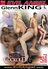Mean Cuckold #06