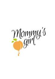 Teach Me Mommy - Part 1 DVD Cover