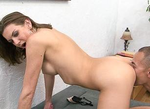 I Wanna Cum Inside Your Mom #42