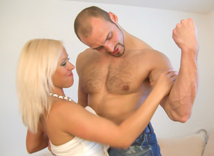Lustful Urges, Escena 1