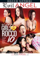 Download Rocco Siffredi's Slutty Girls Love Rocco 10