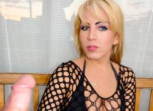 She Male POV #02 Scène 2