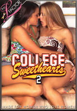 College Sweethearts #02