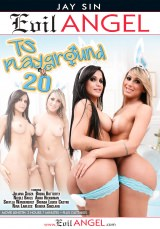 Download Jay Sin's TS Playground 20