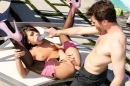Screenshot 4 from the Rocco Siffredi's Rocco's Perfect Slaves 8