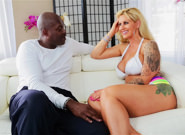 Download BTS-Lex Turns Evil #04 - Lexington Steele & Ryan Conner