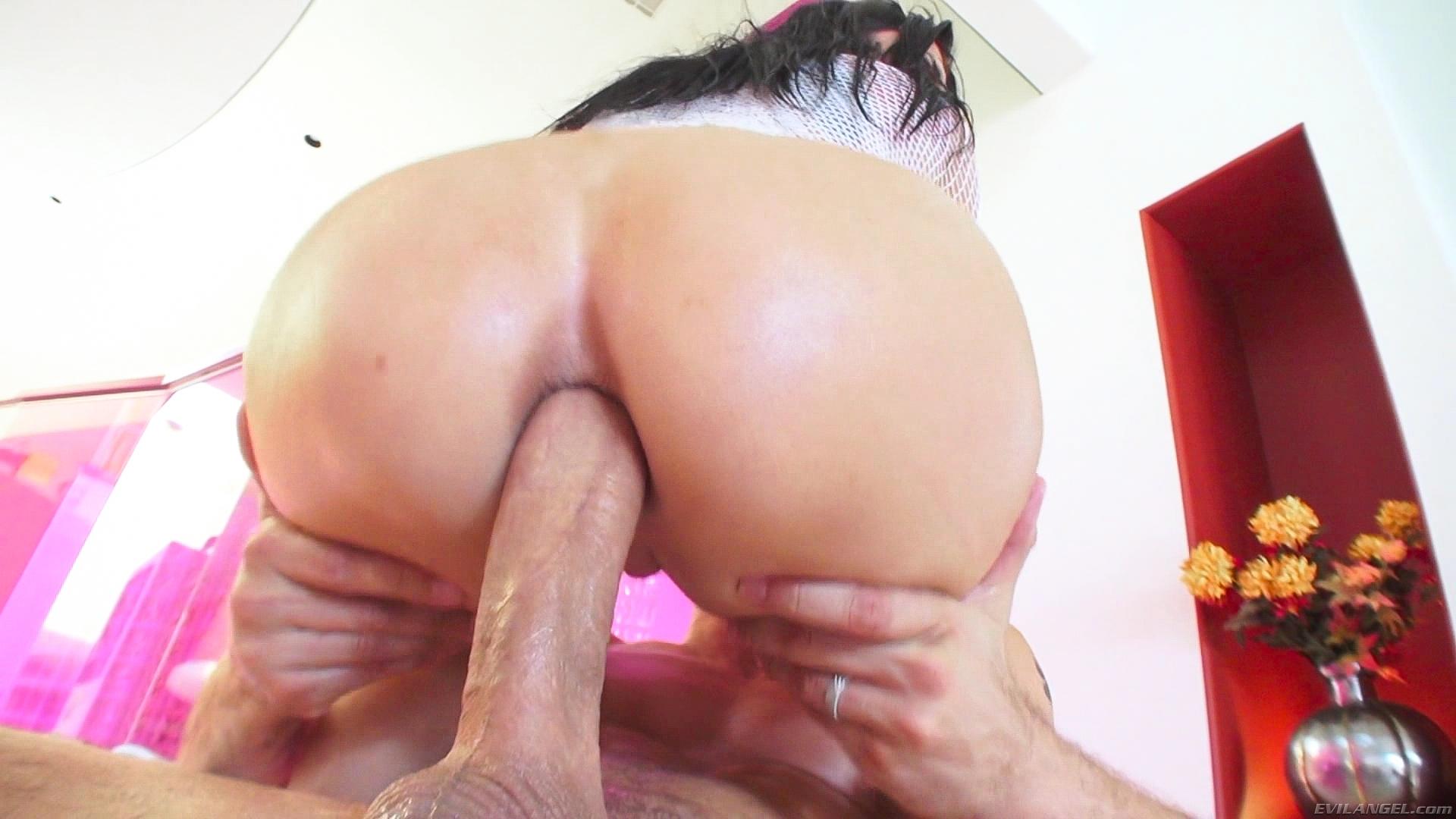 Big Tit Bombshells (2015)