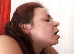 I Wanna Buttfuck Your Mom #03, Scene #03