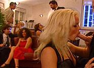 Italian Legacy, Scene #08