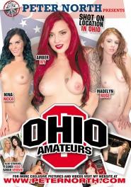 Ohio Amateurs DVD