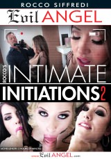 Download Rocco Siffredi's Rocco's Intimate Initiations 2