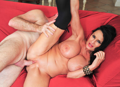 Lascivious grannies love to make love 10 jay crew rita daniels. Rita is a excited granny who wants her ass licked clean