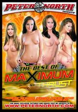Best of Maximum Thrust - Volume 1