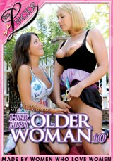 Her First Older Woman #10 Dvd Cover