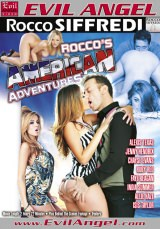 Rocco's American Adventures